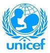 Wir unterstützen UNICEF