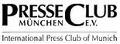 Presseclub München - das bayerische Netzwerk für Journalisten und Pressesprecher