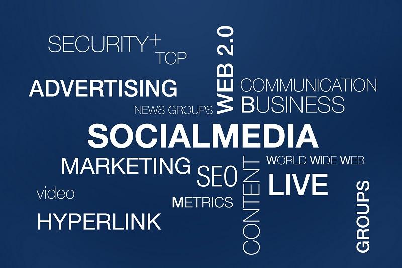 Online PR mit WORDUP Public Relations