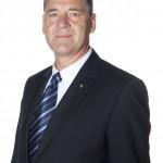ecotech-Bereichsleiter Roland Meißner