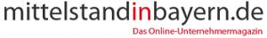 online-branchenverzeichnis jetzt neu auf mittelstandinbayern.de