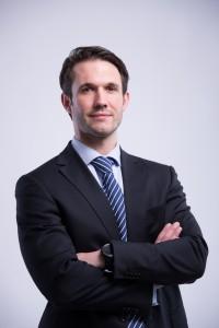 ckju.net Gründer Ewald Nini
