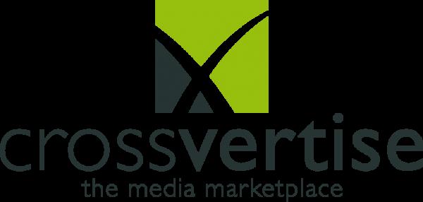 PR Agentur startup