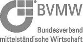 Mittelstand Verband BVMW Logo