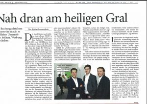 crossvertise Artikel Horizont
