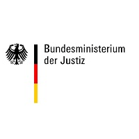 Logo Deutsche Bundesrgeirung Patente Public Relations WORDUP PR