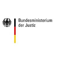 Logo Deutsche Bundesrgeirung Patente Public Relations WORDUP PR
