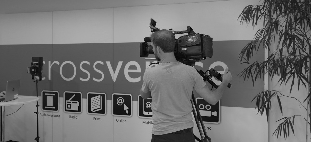 RTL news at crossvertise WORDUP PR