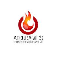 PR Agentur Energie für Accuramics