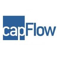 Logo CapFlow