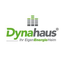 Umwelt Nachhaltigkeit Dynahaus WORDUP PR