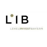 Logo Lehel Invest Bayern