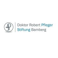 Medizinpreis Public Relation Dr. Robert Pfleger WORDUP PR