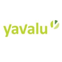 Yavalu Logo