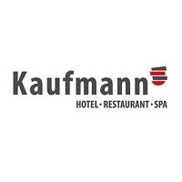 Hotel Kaufmann Rosshaupten