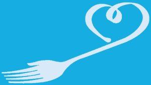 Spenden-Mittwoch der Münchner Gasstronomie Logo