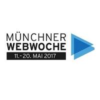 Interview im Blog der Münchner Webwoche Achim von Michel