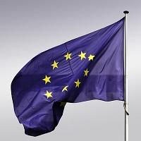 Europäisches Einheitspatent weider gestoppt