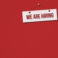 Employer Branding PR Agentur