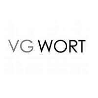 Geistiges Eigentum, Intellectual Property, PR Agentur München WORDUP Public relations