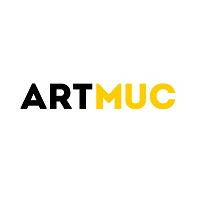 Logo Artmuc 2018