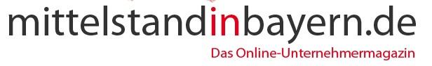 Mittelstand PR Agentur München