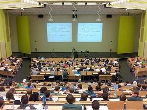 Achim von Michel, Ludwig maximilians Universität Beirat