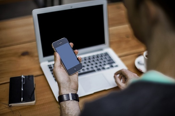 PR Agentur Digitalisierung 5G