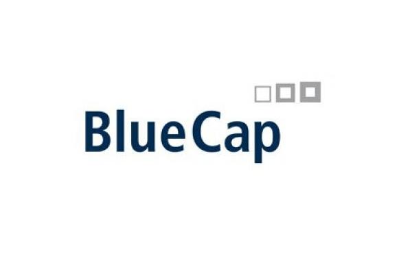 blue cap mittelstand finanzierung