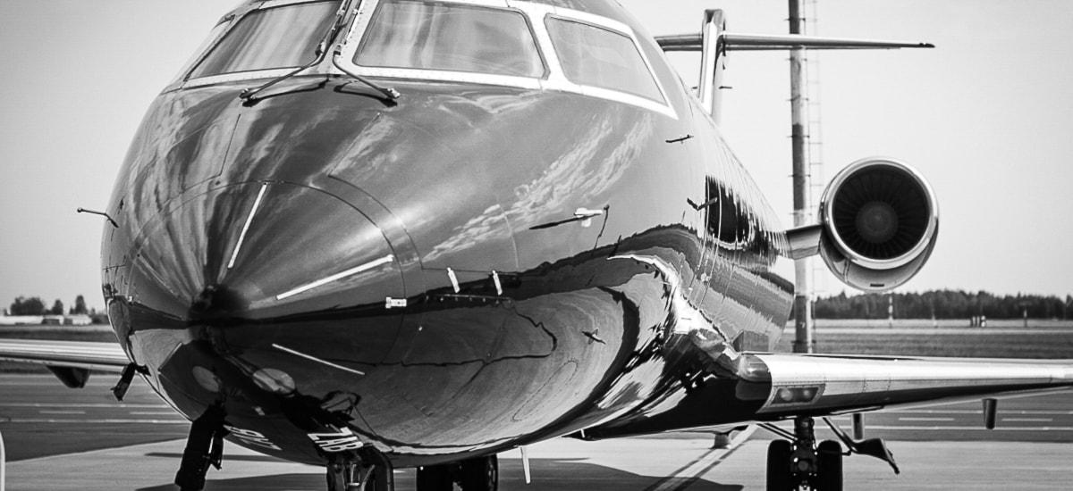 Luftfahrt PR Agentur in München