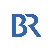 bayerischer Rundfunk 5G Today
