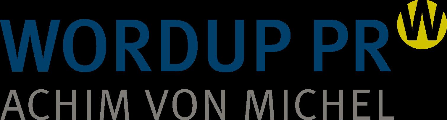 PR Agentur München WORDUP 2019