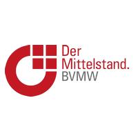 Politik Beratung in München
