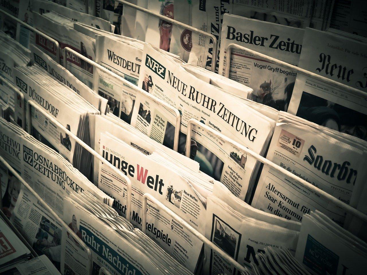 PR Agentur München Pressearbeit börsennotierte Unternehmen