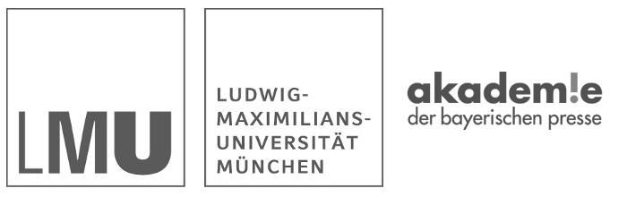 Mittelstand PR Agentur mit guten Kontakten zur LMU Universität München