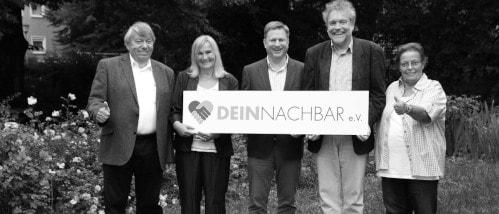 charity gesellschaft PR agentur in München