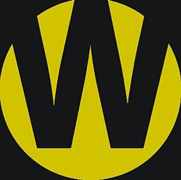 WORDUP Icon