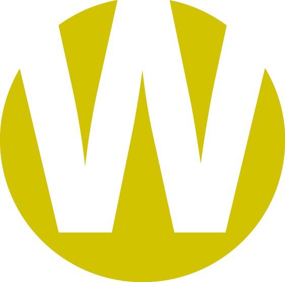 WORDUP PR Agentur München seit 1994