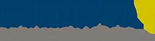 WORDUP Logo