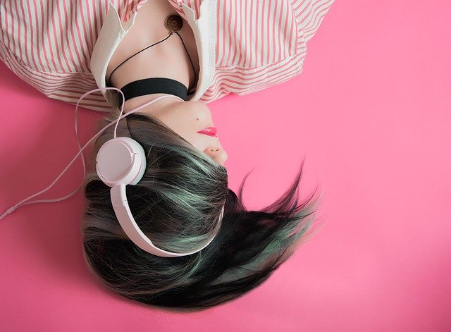 Audio Content will give new impulses for Public Relations work