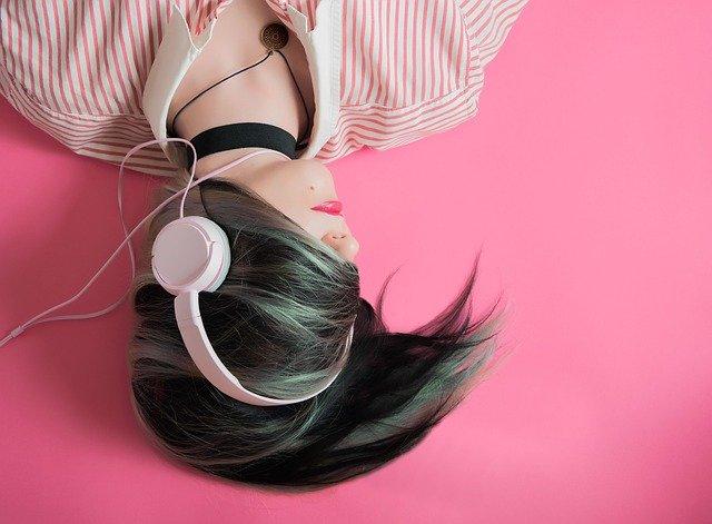 Audio Content wird auchfür die PR-Arbeit neue Impulse liefern