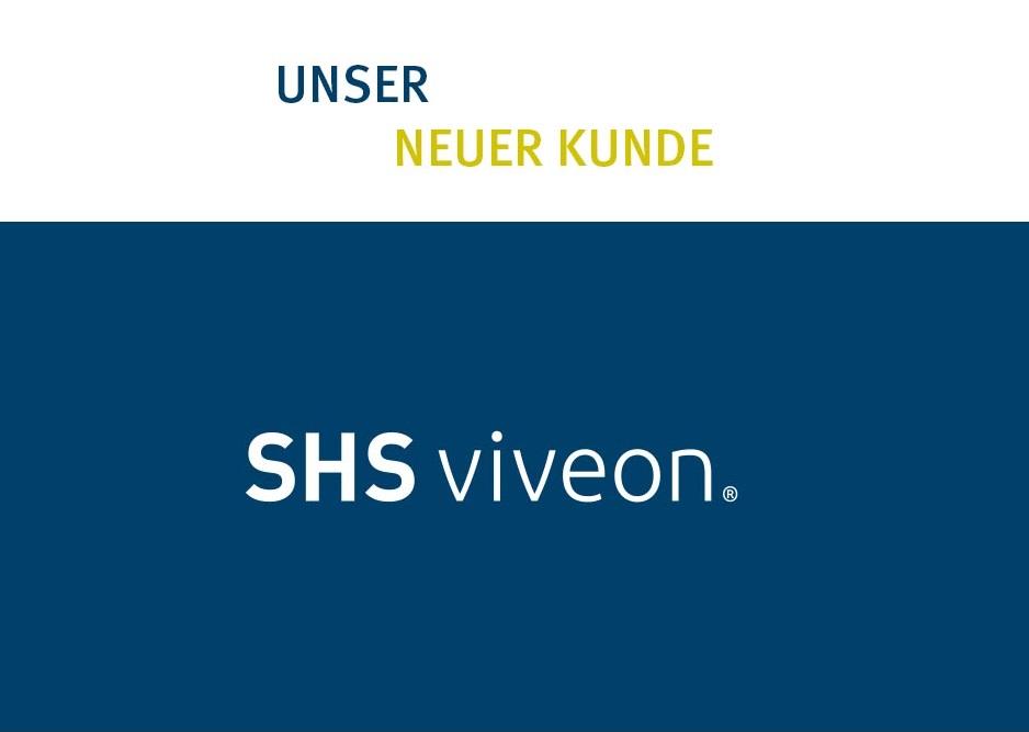 Fintech public Relations in München Agentur