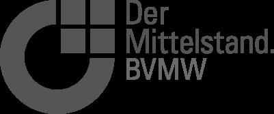 Mittelstand Deutschland BVMW Public Relations Agentur