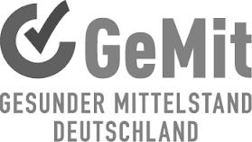 Health project German Mittelstand