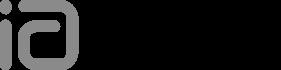 Logo Innovation Alliance Germany